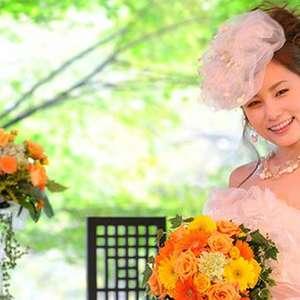喜びも倍増!「Wハッピー☆おめでた婚プラン」