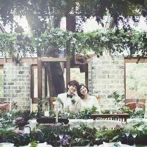 【25名94万円】お得に結婚式が叶う×組数限定少人数プラン☆