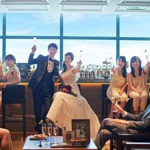 【30名98万】◆最大71万円OFF◆会食プラン♪