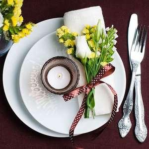 挙式&会食 ファミリープラン
