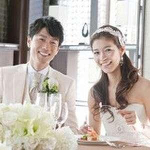 6名181,656円☆挙式・会食・衣裳・美容フルパックプラン