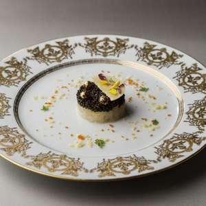 ◆料理にこだわりおもてなしプラン◆60名212万円プラン◆