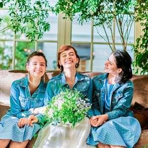 【春婚プラン】2019年5月~6月限定スプリングプラン