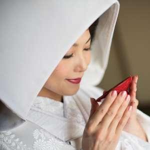 平日限定◆全部込!【お急ぎ&おめでた婚プラン♪】