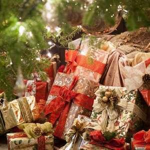 2017年12月限定!クリスマスウェディングプラン!