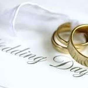 【 夢を諦めない結婚式がしたい! 】 乗換割*+ 特別プラン