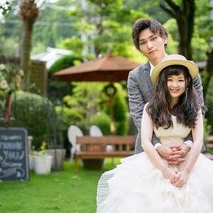 【マタニティー限定】おなかの赤ちゃんへ愛を誓う結婚式プラン