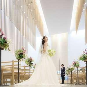 【Family Wedding Plan】ゲストハウス桜苑