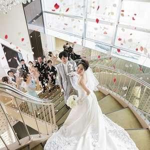 【40名82万円】kawagoe MarriagePlan☆