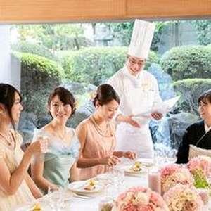 【10名様33万1千円】Family Plan☆