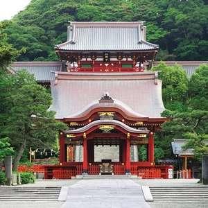 【鎌倉・鶴岡八幡宮結婚式プラン】《総額より64万円相当お得》