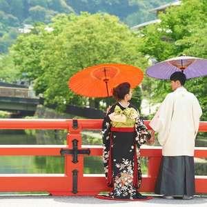 【衣裳ヘアメイク含む】結婚式と会食20名49万8千円プラン