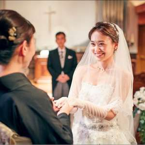 【40名様以上のご結婚式をお考えの方へ】ロイヤルプラン