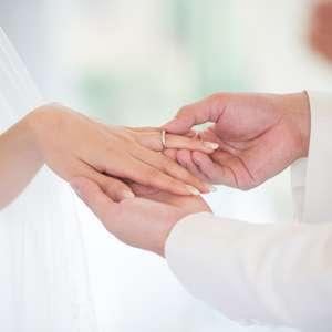 【こだわりの場所での結婚式】Wedding Take Out