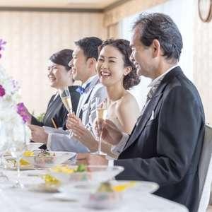 【9月までのお急ぎプラン】まだ間に合う6~40名様向き食事会