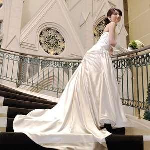 写真だけの結婚式・フォトウエディングプラン♪