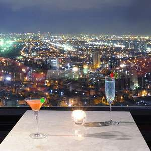 【20~50名におすすめ】挙式×披露宴 8月申込特典付プラン