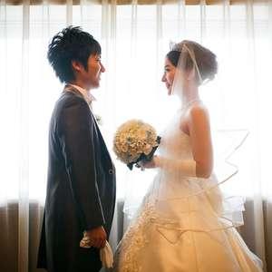 シンプルな結婚式、家族・親族だけの挙式&会食をお考えの方に