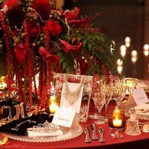 29年12月~29年12月ご結婚式予定のお客様へ