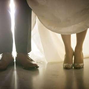 大人婚おススメNight Wedding♪