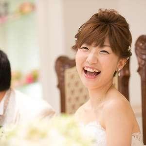 4か月以内の結婚式限定特典!最大118万円オフ♪