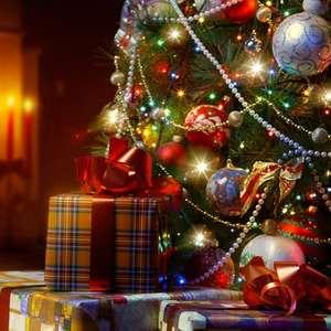☆リゾートクリスマスプラン☆