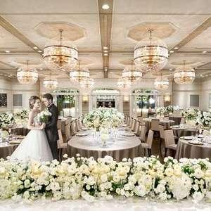 【19年12月~20年2月】の結婚式をご希望のおふたりへ