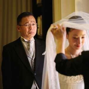 30 名から結婚式~Lien de Famille~