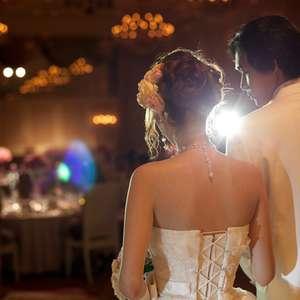 【大人数が得】メガプラン -PREMIUM WEDDING-