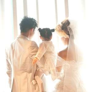 【マタニティだからこそ!】徹底サポート宣言☆ママ婚プラン