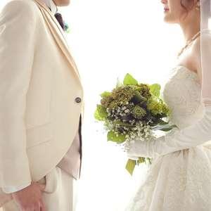 【負担0円で結婚式も叶う!!】結婚式負担0円プラン♪♪