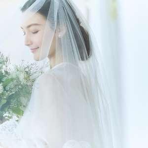 [お日柄限定仏滅・赤口]PREMIUM WEDDINGプラン