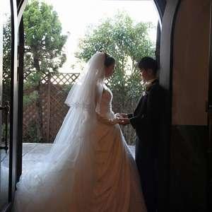 お急ぎ&おめでた婚【プレミアムプラン】50名1500000円