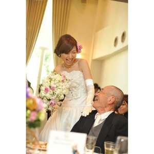 『家族記念日』少人数でのご結婚式が叶う会場