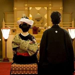 和婚プラン~結 Musubi~