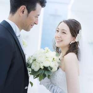 【1~5月・8月】海・山・空に囲まれた神戸Resort Wedding Plan