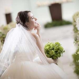 【6~7月】海・山・空に囲まれた神戸Resort Wedding Plan