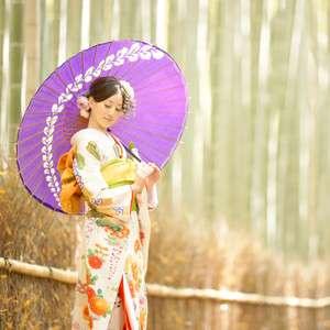 【京都で神社挙式】+披露宴プラン ※多数神社紹介可能!