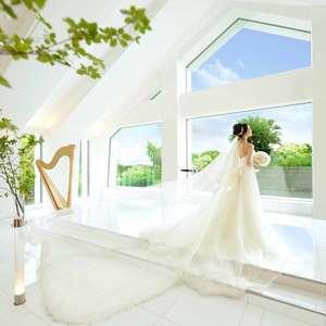 【最大90万円OFF】17年10月までの結婚式限定特別プラン