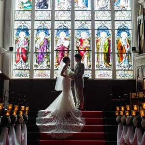 3ヶ月以内のお急ぎ婚式適用!フルサポートプラン