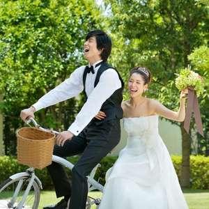 新★お急ぎ婚特別プラン 30名様79万8,000円