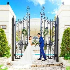 【2020年3月迄に結婚式希望の方】60名 230万円