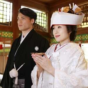 3ヶ月以内のご婚礼に♪和婚をお得に叶える【撫子(なでしこ)】