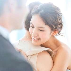 家族で挙式+食事会◆シンプルファミリープラン★20名89万円