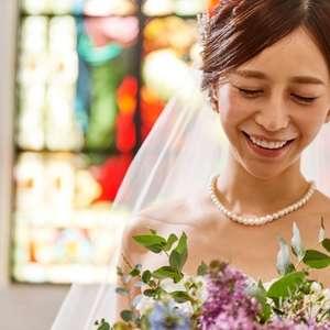 ☆オススメ☆2019年内婚のウェディングプラン!