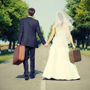 ★来年6月末までの結婚式限定★ドレス2点入った超得実見積り例