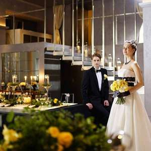 ご祝儀内でできる結婚式【ご予算重視/挙式/披露宴】