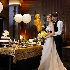 ご祝儀内でできる結婚式【マタニティ/挙式/披露宴】