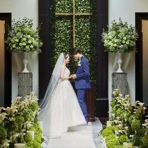 30名様目安お見積り  イットハウスの結婚式プラン
