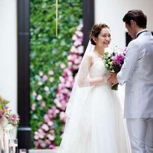 平日結婚式 SPECIAL PLAN